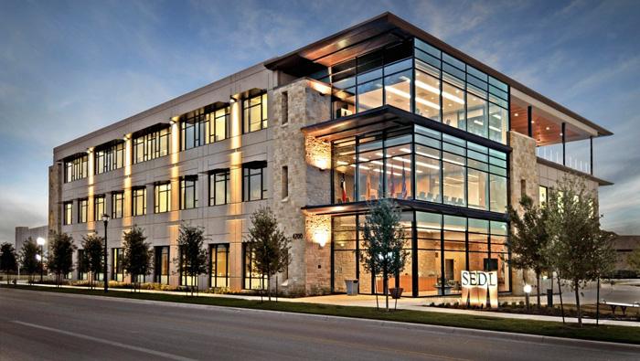 Sors Lending Commercial Real Estate Loans, Real Estate Investment Loan.